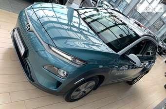 Hyundai Kona 2019 в Днепр (Днепропетровск)