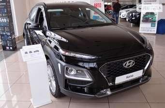 Hyundai Kona 2020 в Запорожье
