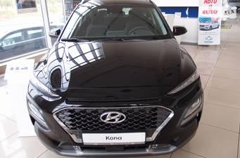 Hyundai Kona 2020 Elegance