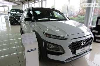 Hyundai Kona 2020 в Ивано-Франковск