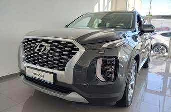 Hyundai Palisade 2020 в Полтава