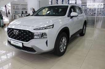 Hyundai Santa FE 2020 в Черкассы