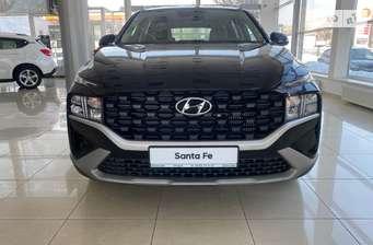 Hyundai Santa FE 2021 в Луцк