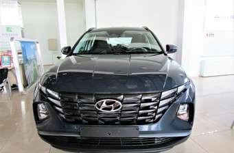 Hyundai Tucson 2021 в Черкассы