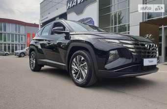 Hyundai Tucson 2021 в Харьков