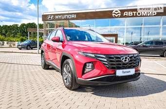 Hyundai Tucson 2021 в Винница