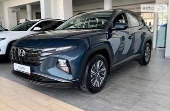 Hyundai Tucson 2021 в Днепр (Днепропетровск)