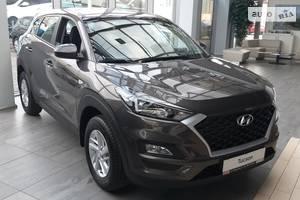 Hyundai Tucson 2.0 АT (155 л.с.)  Express 2019