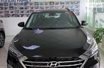 Hyundai Tucson 2020 в Николаев