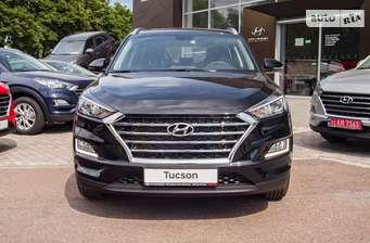 Hyundai Tucson 2020 в Житомир