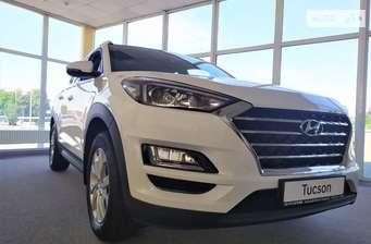 Hyundai Tucson 2020 в Хмельницкий