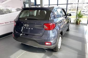 Hyundai Venue 2020 Express