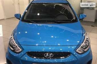 Hyundai Accent 2019 в Одесса