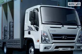 Hyundai EX8 2018