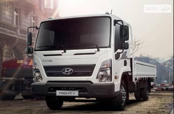 Hyundai EX8 3.9 MT (170 л.с.) Супер екстра довга 2018