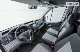 Hyundai H 350 груз. 2020