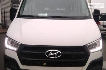 Hyundai H 350 пасс. 2020