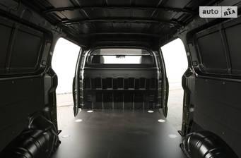 Hyundai H1 груз. 2020