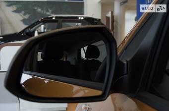 Hyundai i10 1.0 АT (66 л.с.) 2018