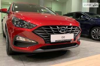 Hyundai i30 2020 в Днепр (Днепропетровск)