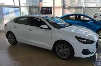 Hyundai i30 2019 Premium