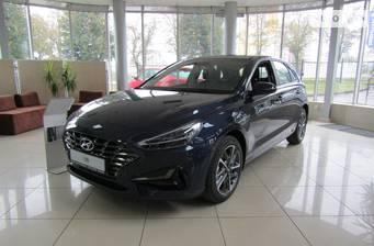 Hyundai i30 2020 Premium