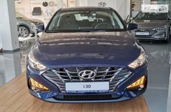 Hyundai i30 2020 Style