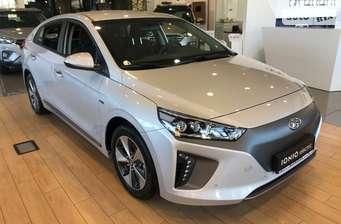 Hyundai Ioniq 2019 в Киев