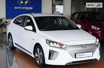 Hyundai Ioniq 2019 Individual