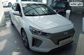 Hyundai Ioniq 2019 в Днепр (Днепропетровск)