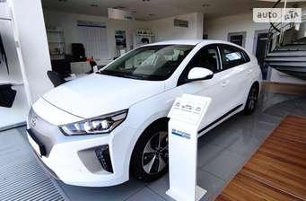 Hyundai Ioniq 2019 в Харьков