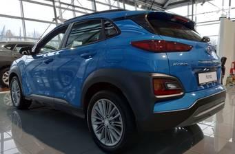 Hyundai Kona 2019 Elegance