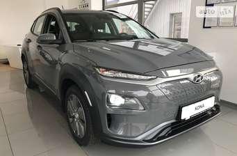 Hyundai Kona 2019 в Харьков