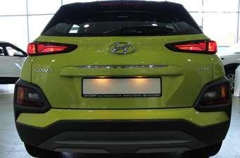 Hyundai Kona 2019 в Жмеринка