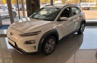 Hyundai Kona 2019 в Полтава