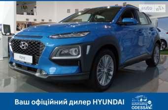 Hyundai Kona 2019 в Одесса