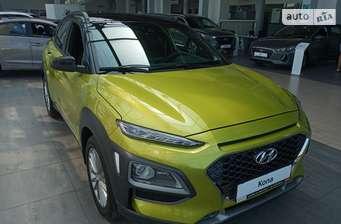 Hyundai Kona 2020 в Днепр (Днепропетровск)