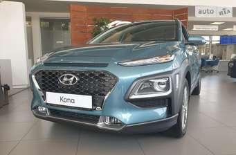 Hyundai Kona 2020 в Одесса