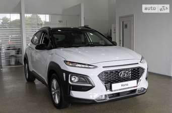 Hyundai Kona 2020 в Житомир