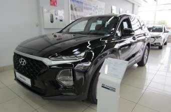 Hyundai Santa FE 2020 в Киев