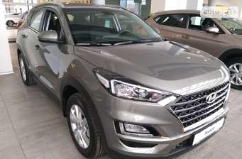 Hyundai Tucson 2020 в Днепр (Днепропетровск)
