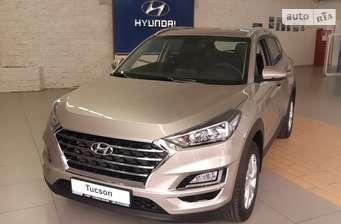 Hyundai Tucson 2020 в Сумы