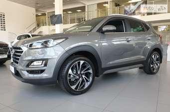 Hyundai Tucson 2020 в Одесса