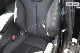 Infiniti Q60 2021 Premium+Navi