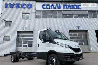 Iveco Daily груз. 70С16 H 2021