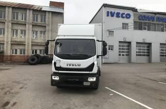 Iveco EuroCargo 2017