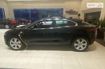 Jaguar I-Pace 2020 S
