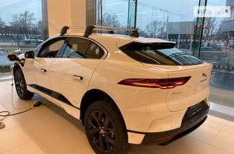 Jaguar I-Pace 2021 S