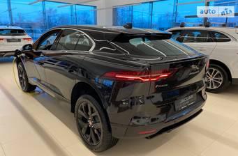Jaguar I-Pace 2021 SE