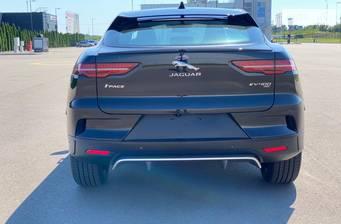 Jaguar I-Pace 2021 HSE